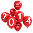 Srecna nova godina - Tesla sistemi
