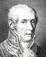 udruženje inženjera Alessandro Volta