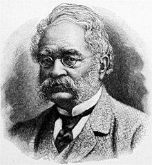 udruženje inženjera Ernst Werner von Siemens