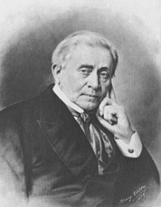 udruženje inženjera Joseph Henry