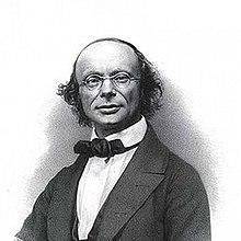 udruženje inženjera Wilhelm Eduard Weber
