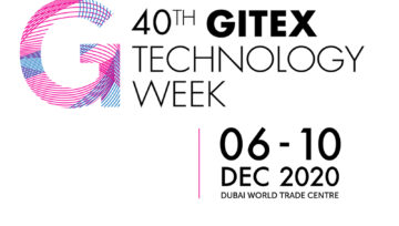 GITEX Global