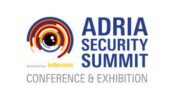 Adria Security Summit 2021
